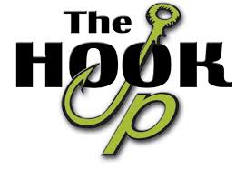 The Hook Ups (A series)