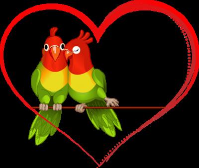 THE LOVE TANK 3