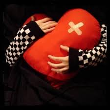 My Heart's Idol