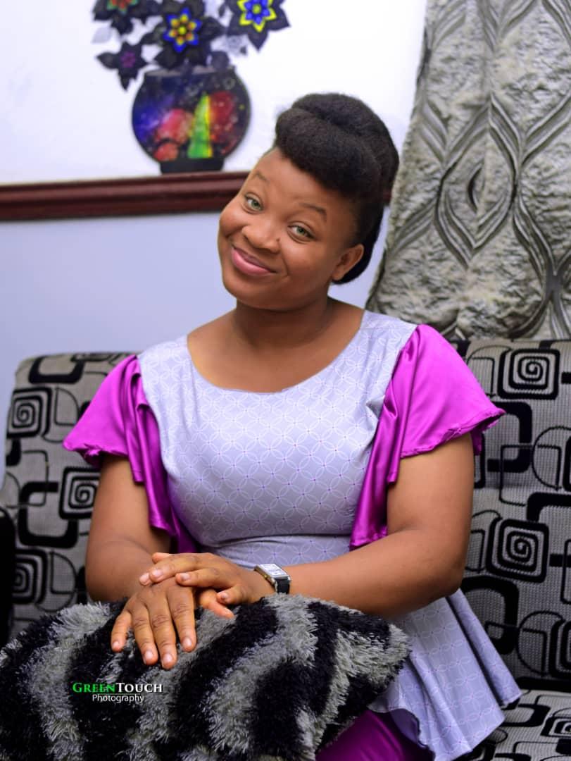 THE MUSINGS OF AYABA-FREE BIRTHDAY E-BOOK FROM ESTHER IBUKUNOLUWA OYEKUNLE